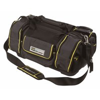 Stanley FatMax XL Open Mouth Tool Bag Extra Large