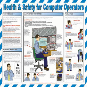computer safety