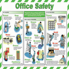 the key concerns of health and safety of every employers 10 neglected construction safety concerns june institute for occupational safety and health that first aid and fire safety are key programs on any.