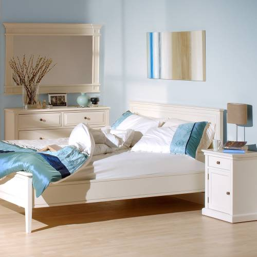 fayence painted furniture bedroom furniture