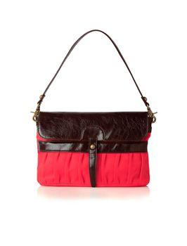 Canvas Shoulder Bags Reviews