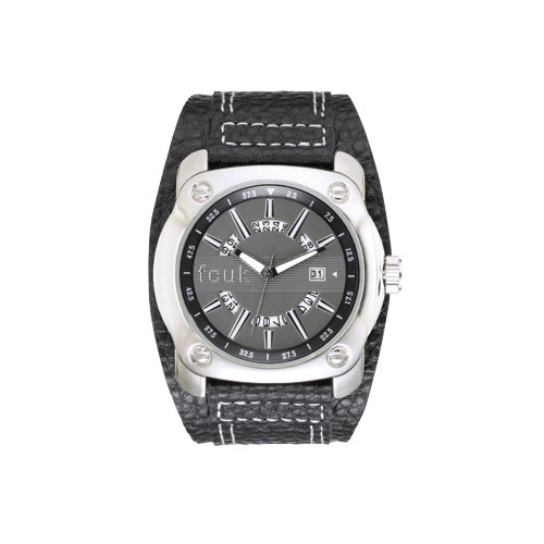 Mens Cheap Watch