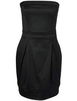 Shopzilla - Strapless Cotton Dresses Women's Dresses shopping