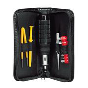 Fellowes 15 Piece Computer Toolkit product image