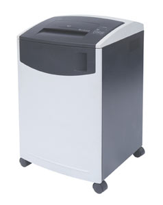 Fellowes C-420 5.8 Strip cut paper shredder