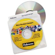 Fellowes CD Sleeves for CD File product image