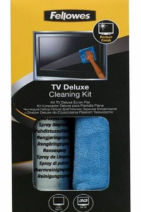Compare prices of flat screen tvs read flat screen tv How to clean flat screen tv home remedies