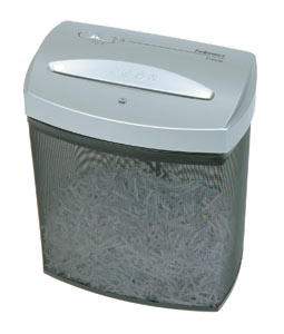 Fellowes P70CM 3.9x48 Cross cut paper shredder