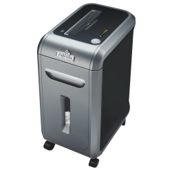 business paper shredder reviews We spent hundreds of hours testing 11 of the best shredders available, all so that  you can  read review: amazonbasics 6-sheet cross-cut.