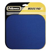 Fellowes Standard Mouse Pad product image