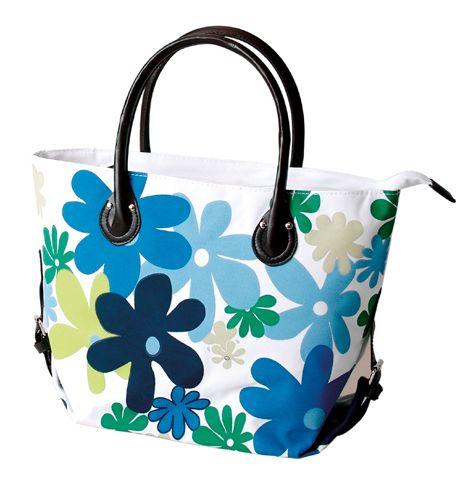 blue handbag in Windsor