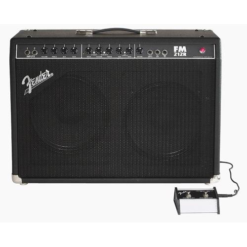 fender-fm212r-guitar-amplifier.jpg