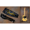 Fender Portable Mini Guitar Stand - Electric