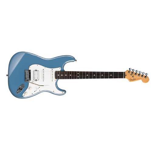 Fender Fat Strat 42