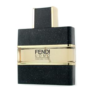 Fendi Perfume
