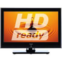16 LED TV WITH BUILT-IN DVD - CLICK FOR MORE INFORMATION