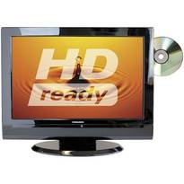 19in DIGITAL HD READY LCD TV - CLICK FOR MORE INFORMATION