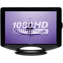 22inch LCD TV built in DVD player - CLICK FOR MORE INFORMATION