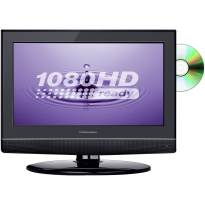 23in HD ready LCD TV and DVD Combo - CLICK FOR MORE INFORMATION