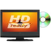 26in DIGITAL HD READY LCD TV - CLICK FOR MORE INFORMATION