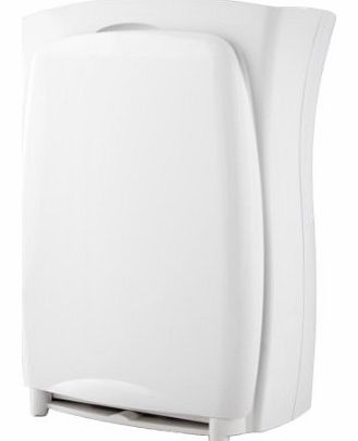 Filtrete FAP01 Ultra Quiet Air Purifier - Small - Room Size 10 m2 product image