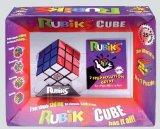 findathing247 Original Rubiks Cube product image