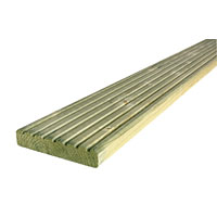 FINNLIFE Decking Pack 3.6 x 2.4m