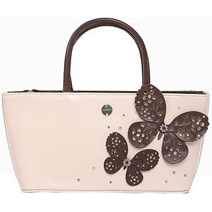 handbags Fiorelli in Toronto