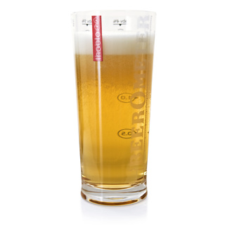 Firebox AlcoholOmeter Glasses (BeerOmeter) product image