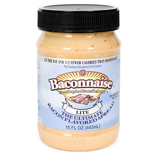 http://www.comparestoreprices.co.uk/images/fi/firebox-baconnaise-lite-.jpg