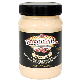 http://www.comparestoreprices.co.uk/images/fi/firebox-baconnaise-regular-.jpg