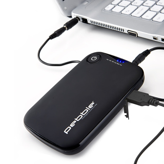 Firebox Pebble Pro Netbook Charger