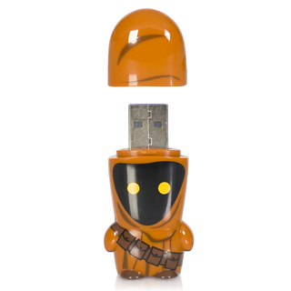 Firebox Star Wars Mimobots (Jawa - 2gb) product image