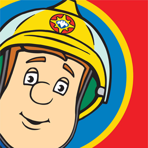 fireman sam plush cushion fireman sam inflatable chair fireman sam