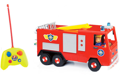 radio controlled fire truck with Christmas Toys on Land Rider 503 together with Attractions in addition Improvised explosive device moreover Index php as well Christmas Toys.