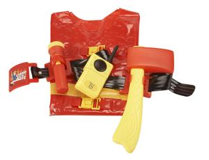 Venus Fireman Sam Toy Fire Engine, Venus, Free Engine ...