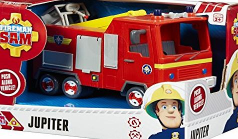 Fireman Sam Vehicle Assortment 3367