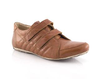 Shoes Firetrap Mens Online