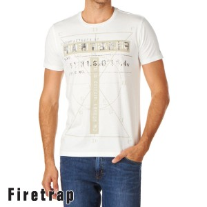 Firetrap t shirts firetrap fireshape t shirt review for T shirt company reviews