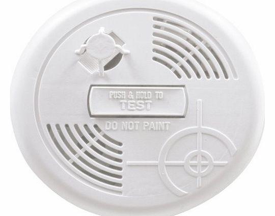 first alert smoke alarms. Black Bedroom Furniture Sets. Home Design Ideas