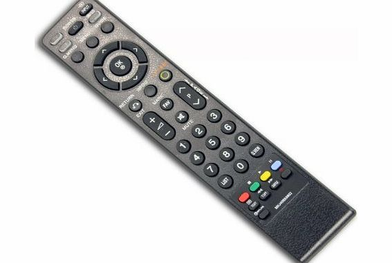 First4spares MKJ40653802 Remote Control for LG TVs product image