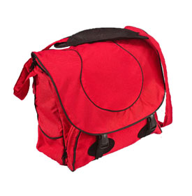Firstwheels Nursing Shoulder Bag product image