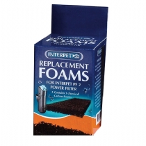 how to sanitize fish nets methylene blue
