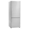 Fisher & Paykel E402BRX