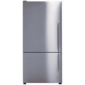 Fisher & Paykel E522BLX product image