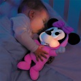 baby minnie musical huglight
