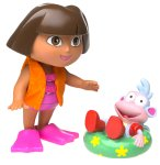 ... Price Comparison Home / Cheap fisher price dora the explorer reviews