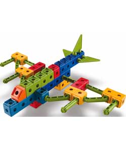 meccano build and play helicopter with Plan Building Toys on  in addition Meccano Flight Adventure further Meccano Super Construction Set 25 Motorized Model Building Set 638 Pieces Ages 10 Stem Education Toy also Crane Set Toys likewise Meccano  Eitech  Merkur Meccano.