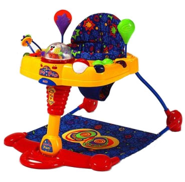 http://www.comparestoreprices.co.uk/images/fi/fisher-price-hop-n-pop-entertainer.jpg