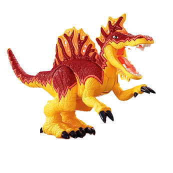 http://www.comparestoreprices.co.uk/images/fi/fisher-price-imaginext-dinosaurs-pack--ripper-spinosaurus.jpg
